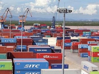 Minh Phú hợp tác với Gemadept đầu tư trung tâm logistics 670 tỷ đồng