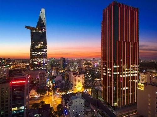 TPHCM: Giá phòng khách sạn rơi xuống mức thấp nhất 5 năm