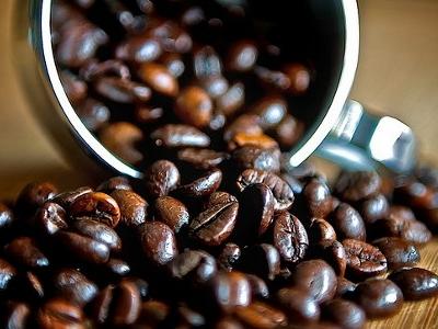 Bản tin thị trường cà phê ngày 9/7
