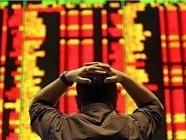 Khi rủi ro từ Trung Quốc và Hy Lạp lây lan