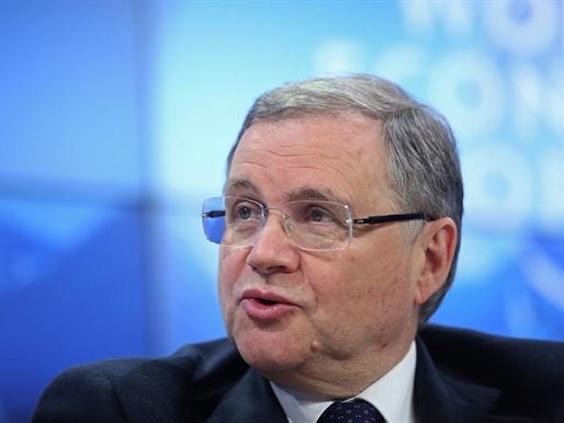 ECB tuyên bố dùng mọi công cụ đối phó với khủng hoảng Hy Lạp