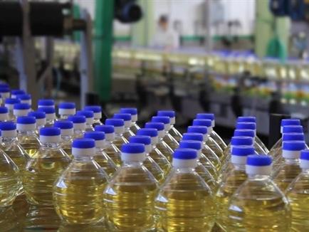 Hơn 70 triệu USD xây nhà máy dầu ăn lớn nhất Việt Nam