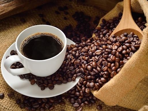 Bản tin thị trường cà phê ngày 10/7
