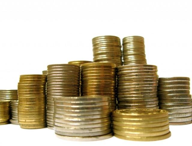 Kinh Đô sẽ rót 1.000 tỷ đồng vào ngân hàng Đông Á