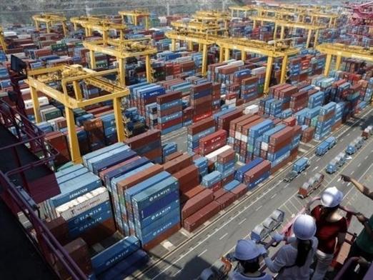 Hàn Quốc đưa ra gói 14 tỷ USD để đẩy mạnh xuất khẩu