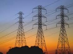 Sẽ kiểm toán giá điện vào năm 2016