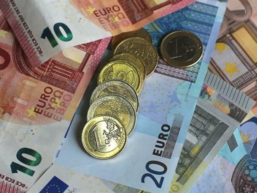 Euro tăng sau tín hiệu tích cực về Hy Lạp