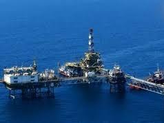 Ấn Độ tiếp tục thăm dò dầu khí trên biển Đông