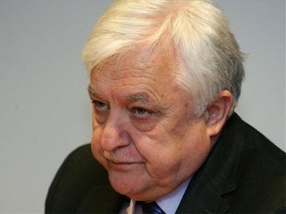 """Khủng hoảng nợ Hy Lạp và lời """"tiên tri"""" 20 năm trước"""