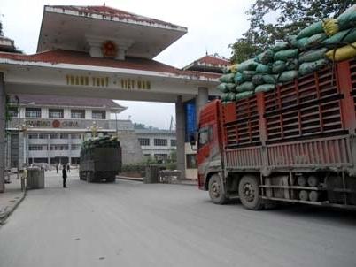 Kinh tế Trung Quốc giảm tốc: Nguy cơ tăng nhập siêu của Việt Nam