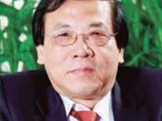 Chủ tịch BCI từ nhiệm