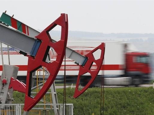 Giá dầu giảm sau báo cáo OPEC, triển vọng thỏa thuận hạt nhân Iran