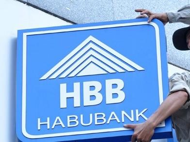 Góc khuất của những cuộc sáp nhập ngân hàng