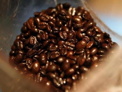Bản tin thị trường cà phê ngày 15/7