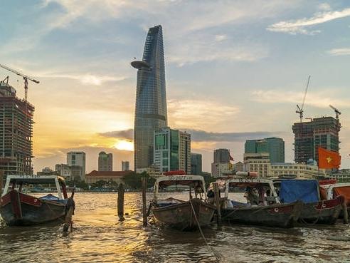 WSJ: Hàng tỷ USD sắp đổ vào chứng khoán Việt Nam