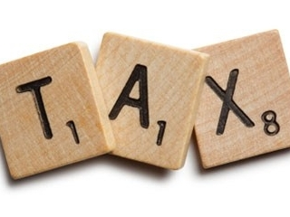 Cục Thuế TP.HCM: Truy thu và phạt 1.925 tỉ đồng từ thanh tra