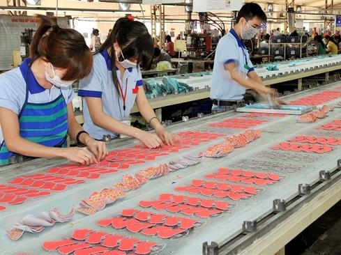 Hội nghị xúc tiến xuất khẩu da giày: Cơ hội cho doanh nghiệp Việt