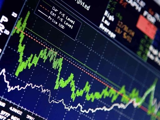 Chứng khoán từ 13-7 đến 17-7: VN-Index khó vượt 640 điểm