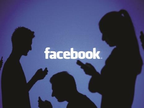 Điều gì tạo nên sức mạnh của Facebook?