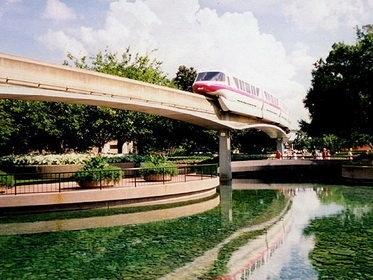 Hơn 15.000 tỉ đồng xây tuyến monorail số 2 ở TP.HCM