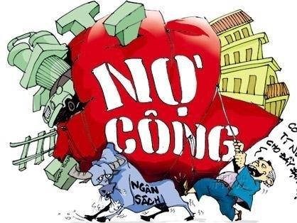 World Bank cảnh báo nợ công của Việt Nam tăng nhanh