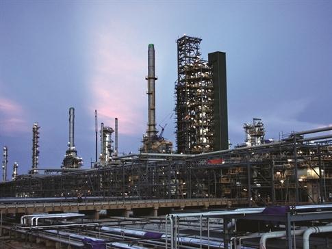 PTT và thế trận dầu khí tại Việt Nam