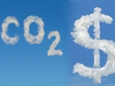 Nhiều cơ hội kinh doanh từ tín chỉ carbon