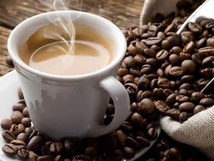Bản tin thị trường cà phê ngày 21/7