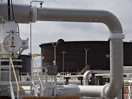 Giá dầu hồi phục, chấm dứt mạch giảm 4 phiên liên tiếp