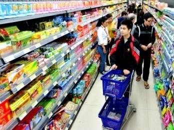 Chỉ số niềm tin người tiêu dùng tháng 7 giảm mạnh