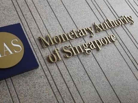 Singapore xem xét lại dự báo tăng trưởng kinh tế năm 2015