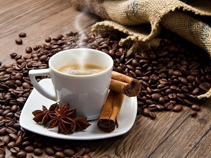 Bản tin thị trường cà phê ngày 23/7