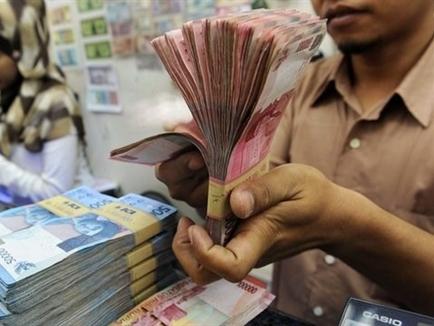 Indonesia: Lạm phát trong tháng Ramadan có thể thấp nhất 5 năm