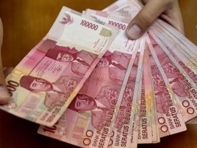 Các đồng tiền Đông Nam Á đua nhau giảm mạnh