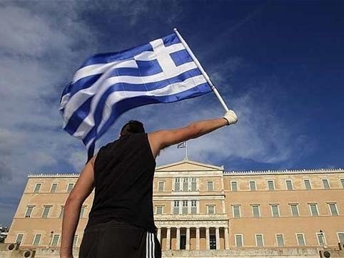 Các chủ nợ khởi động đàm phán với Hy Lạp về gói cứu trợ thứ ba