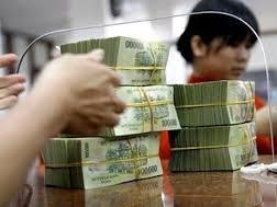 Cho thuê tài chính sẽ tái cơ cấu mạnh mẽ