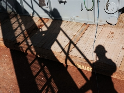 Ngành dầu đá phiến Mỹ mất 100 tỷ USD do giá giảm