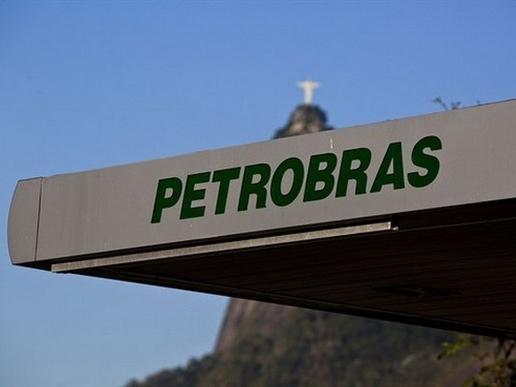 Thụy Sĩ điều tra tài khoản của công ty Brazil dính líu đến Petrobras