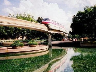Hơn 5.300 tỷ đồng xây tuyến monorail số 3