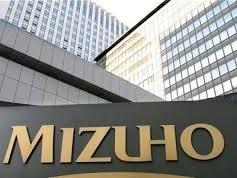 Mizuho mở văn phòng tài trợ thương mại tại TPHCM