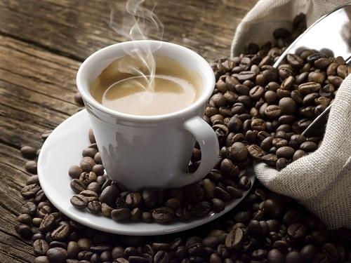 Bản tin thị trường cà phê ngày 29/7
