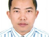 Ông Lê Quang Thụ làm Chủ tịch tập đoàn Đại Dương