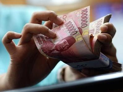 Các đồng tiền thị trường mới nổi thấp nhất 15 năm