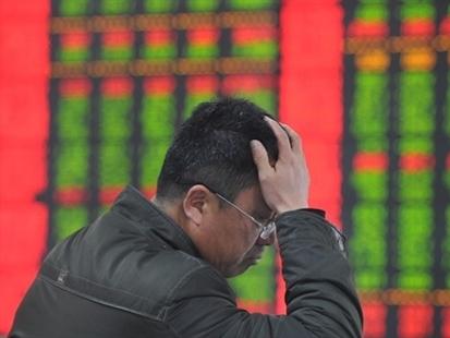 Hàng tỷ USD rời khỏi chứng khoán Trung Quốc sẽ chảy vào Việt Nam: Đừng vội