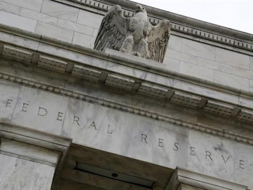 Fed phát tín hiệu có thể tăng lãi suất vào tháng 9