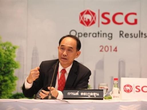 Tập đoàn Thái Lan chi 42,8 triệu USD thâu tóm Batico