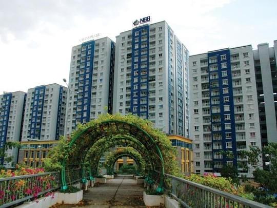 CII: Công ty mẹ ước lãi 734 tỷ đồng, kế hoạch tháng 6/2016 thâu tóm xong NBB