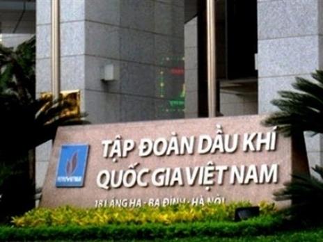 Vì sao ông Nguyễn Xuân Sơn thăng chức rồi mới phát hiện sai phạm?