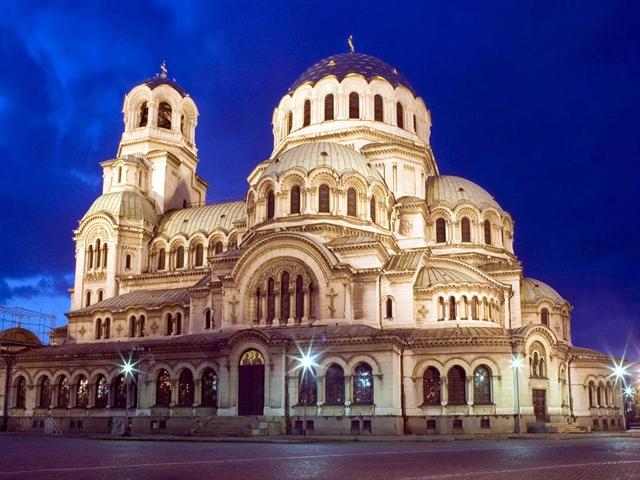 Diễn đàn Doanh nghiệp Việt Nam tại Châu Âu sẽ diễn ra tại Bulgaria