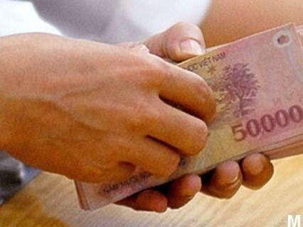 Miễn, giảm thuế TNCN cho 4 đối tượng